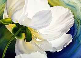 floral art exhibition wallpapers 70 best flower paintings images on pinterest art flowers
