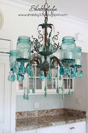 Canning Jar Lights Chandelier 32 Diy Mason Jar Lighting Ideas Page 4 Of 7 Diy Joy