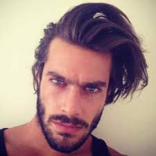haircuts for slim faces men 10 hairstyles for long face men mens hairstyles 2016 men faces