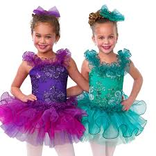 Curtain Call Dance Costumes by Sweet As Sugar Curtain Call Costumes Two Color Choices Curtain