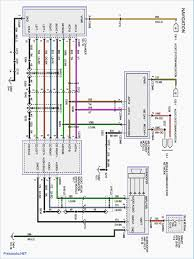 ford f350 trailer wiring diagram and f 100 through 350 u2013 pressauto net