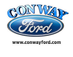 logo ford png new u0026 used ford dealership in conway conway ford inc