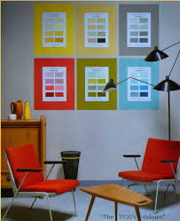 28 best 50 u0027s room images on pinterest mid century 1950s and