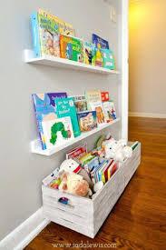 Display Bookcase For Children Bookcase Bookcase With Doors And Drawers Bookcase With Doors