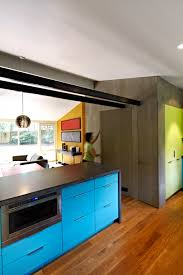 mid century modern kitchen modern kitchen renovation with mid century roots u2013 dwell with