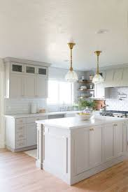 kitchen interior designs 774 best kitchen ideas and kitchen decor images on pinterest