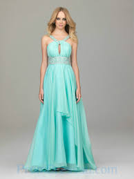 formal dresses page 73 of 522 prom dress shops