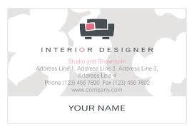 interior designer template pack from serif com