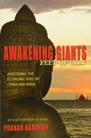 awakening giants feet of clay assessing the economic rise of