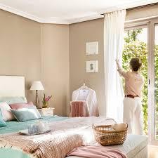 10 aclaraciones sobre ikea cortinas de bano elige el tejido perfecto para cada cortina
