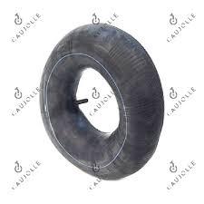chambre à air brouette 3 50 6 chambre à air pour pneus de brouette de diamètre 280 mm à 330 mm