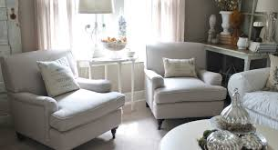 Cheap Comfy Chairs Design Ideas Living Room Wonderful Ikea Small Living Room Chairs Cool Gallery
