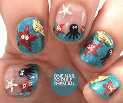 nail art bundle monster nail art stamping image plate sun