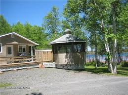 Cottages For Rent In Pei by Brudenell On The River Cottage Georgetown Cottage Rental Di