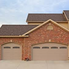 Metro Overhead Door Garage Door Repair Atlanta Metro Garage Door