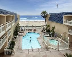 book blue sea beach hotel san diego county hotel deals