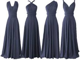 navy blue bridesmaids dresses bridesmaid dresses navy blue bridesmaid dress convertible