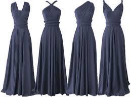 navy blue bridesmaid dress bridesmaid dresses navy blue bridesmaid dress convertible
