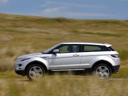 silver range rover evoque range rover evoque p1 magazine