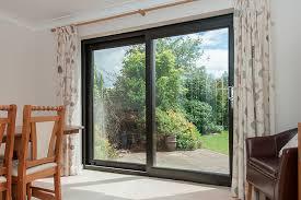 doors amusing exterior sliding doors sliding glass doors repair