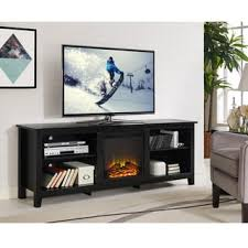 black livingroom furniture black living room furniture shop the best deals for oct 2017