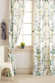kalei curtain anthropologie