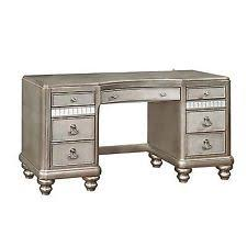 Coaster Executive Desk Coaster Desks And Home Office Furniture Ebay