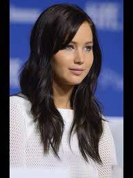 jennifer lawrence hair co or for two toned pixie 35 best haircolor demo book images on pinterest hair colors