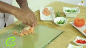 emission tv cuisine emission tv de cuisine c est ma cuisine tomates farcies oct