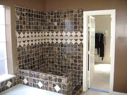 retile bathroom floor home interior ekterior ideas