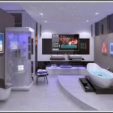 fernseher für badezimmer stunning tv für badezimmer photos unintendedfarms us