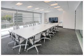 Small Office Interior Design Interior Design Office Space Sherrilldesigns Com