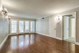 Dallas Laminate Flooring 5925 E University Blvd 133 For Sale Dallas Tx Trulia