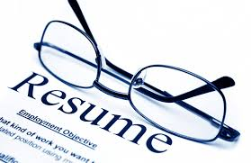 What Kind Of Resume Are Employers Looking For Why It Is So Important To Have A Good Resume