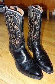 s boots cowboy 247 best vintage cowboy boots images on cowboys