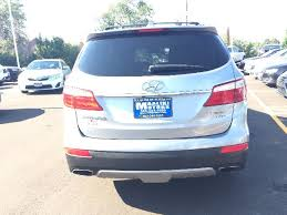 used 2013 hyundai santa fe limited 2013 used hyundai santa fe limited awd at maaliki motors serving