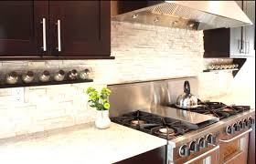 backsplash in kitchen pictures good tile large format porcelain