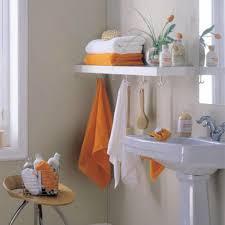 towel rack ideas for small bathrooms bathroom special towel racks for small bathrooms bathroom design