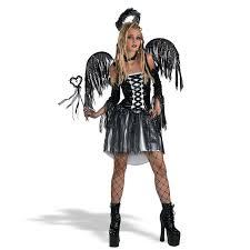 fallen angel costume spirit halloween sustaita blog fallen angel fancy dress