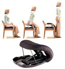 Lift Seat For Chair Power Seat Gives Consumer A U0027lift U0027 U2013 Nd Assistive Assistive