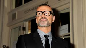 george michael s father george michael dead singer songwriter dies at 53 hollywood reporter