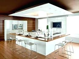 cuisine cdiscount table haute de cuisine avec tabouret cuisine avec table haute