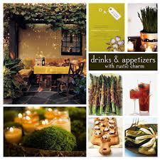 5 impressive outdoor cocktail party decoration ideas srilaktv com
