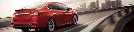 nissan canada august incentives 2017 nissan sentra model 1 jpg