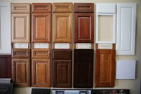 most popular kitchen cabinets luxurious most popular kitchen cabinet door styles 34 about remodel