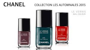chanel u0026 i harrie appel almost official site