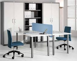 long desk for 2 long desk for two beautiful desk two person workstation home fice
