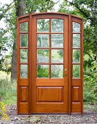 leaded glass french doors sunrise french doors collection antique cherry finish