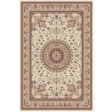 ivory rugs traditional medallion rug ivory rugs on sale cozy rugs
