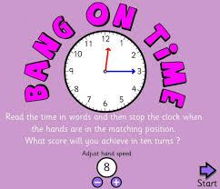 time and calendars lesson plan telling plans kindergarten